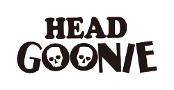 headgoonie