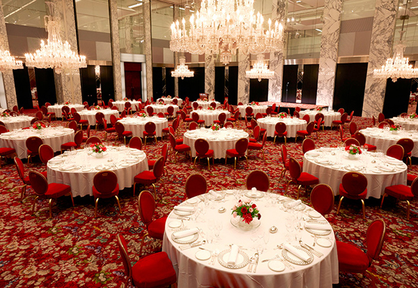 main_ballroom_1_on